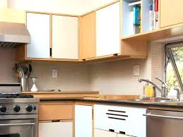 cleaning kitchen cabinets with vinegar cleaning kitchen cabinets with vinegar can you clean kitchen