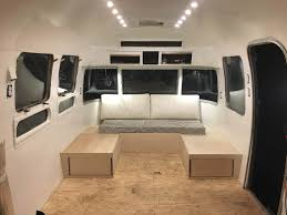 U Shaped Building by Plumbing Desk And U Shaped Dinette Running From Ordinary