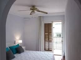 Schlafzimmer L Ten Die Segel Apartment Mallorca Fewo Direkt