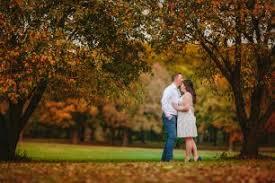 photographers in omaha ne omaha nebraska wedding photographer daniel dunlap photography