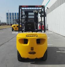 used isuzu diesel truck engines used isuzu diesel truck engines