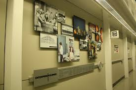 wall graphic designs there are more designer wall murals wallpaper