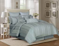 100 home design down alternative color comforters total fab