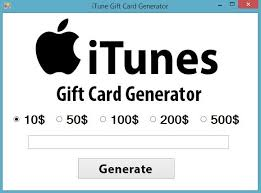 free gift cards online best 25 buy gift cards online ideas on gift card