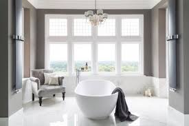 beautiful bathroom beautiful bathrooms indeliblepieces beautiful bathrooms lee homes