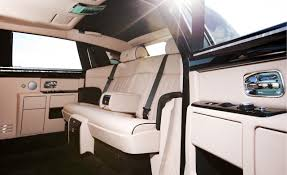bentley wraith interior vintage rolls royce phantom interior rolls royce pinterest