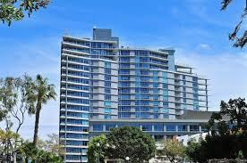 downtown san diego rentals apartments condos u0026 lofts for rent