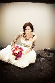 344 best trash the dress divorce photoshoot ideas images on