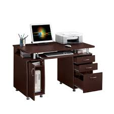 Home Desk Furniture by Home Office Computer Desk Safarihomedecor Com