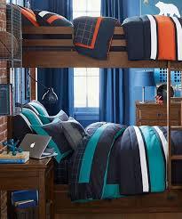 Best 25 Teen Comforters Ideas by Best 25 Boys Bedding Sets Ideas On Pinterest Boy Bedding
