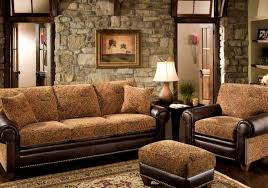Better Homes Decor Furniture Endearing Country Rustic Living Room Decorating Ideas