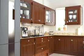 Design A Kitchen Free Online by Design A Kitchen Online