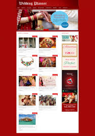 online wedding planner and mysql project on online wedding planner