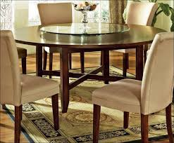 dining room awesome oval dining room sets solid wood oval dining