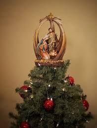 fantastic tree toppers for trees imageas