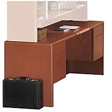 Hon Reception Desk Hon 10700 Series Furniture At Office Depot Officemax