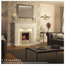 tamworth fireplace fireshop1 twitter