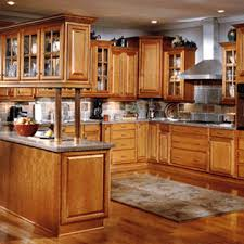 Kitchen and Remodeling Kitchen remodeling can be an overwhelming thought to many