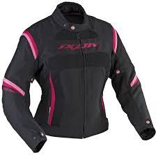 women s motocross jersey ixon women u0027s clothing stable quality ixon women u0027s clothing london