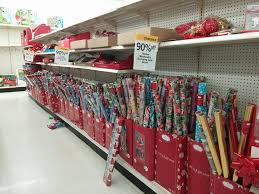 christmas clearance couponing kmart christmas clearance 90