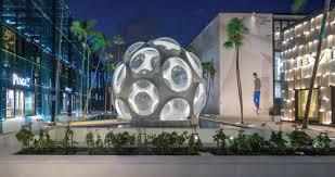 Construction Loans South Florida Miami Design District - Miami design district apartments