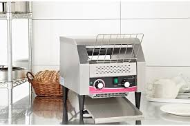 Catering Toaster Toasters Pantheon Catering Equipment