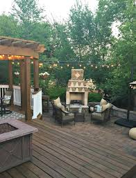 656 Best Outdoor Fireplace Pictures by 135 Best Outdoor Living Images On Pinterest Terraces Barbecue