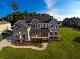 homes for sale in pitchkettle farms suffolk va and womble