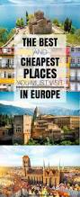 best 25 budget travel ideas on pinterest top vacation