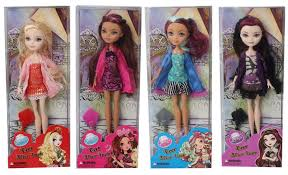 after high dolls where to buy after high school beautiful dolls bonecas brinquedos