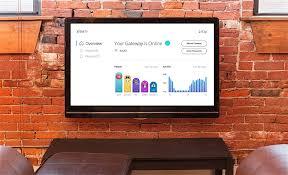 Home Xfinity by Comcast U0027s New U0027gateway U0027 Will Manage Your Smart Home