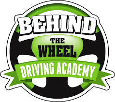 behind the wheel driving academy