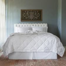 Is A Duvet Cover A Blanket Down Blanket Cover Vs Down Duvet Insert What Is The Difference