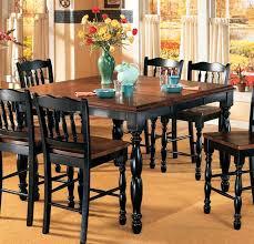 cherry oak dining table u2013 mitventures co