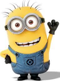 Minions Banana Meme - minion what clipart