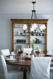 99 best dining area images on pinterest kitchen dining dining
