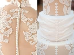 like dress like cake 23 wedding dress inspired cakes cake