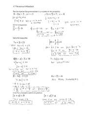 composition of functions notes composition of functions notes ex