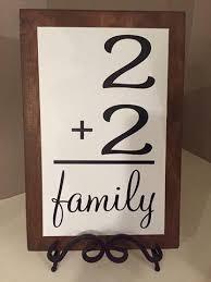 handmade home decor u0026 signs u2013 legacy home staging