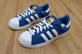 Jual Adidas Original 1 sepatu original store at indonesia