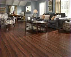 architecture antique strand bamboo flooring bamboo