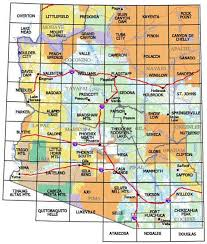 surface bureau arizona on line resources mapping resources bureau of land
