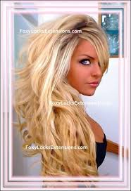 foxy locks hair extensions foxy locks advice couture girl
