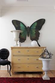 flit and flutter a butterfly
