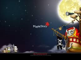 phantom maplestory guide maplestory shadower guide maplesecrets