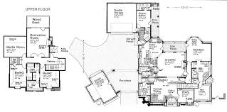 house plan builder floor plans oklahoma home builder residential construction