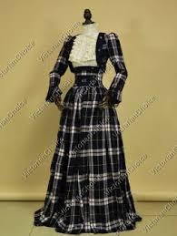 Civil War Halloween Costume Quality Victorian Edwardian Gothic Penny Dreadful Steampunk