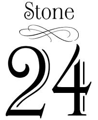 Wedding Wishes Hallmark 24 Wedding Anniversary Symbol Tbrb Info