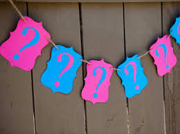 gender reveal party 10 ideas for throwing a gender reveal party babble