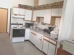 can u paint laminate kitchen cabinets kitchen simple how to refinish laminate kitchen cabinets best